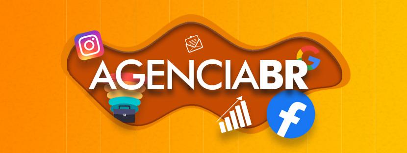 AgenciaBR