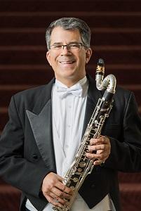 Amateur Music Network mentor Jerry Simas