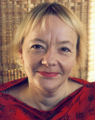 Carina Beckerman