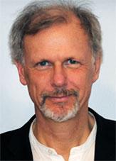 Hans Sjögren