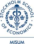 SSE MISUM logo