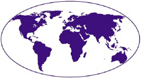 Logotype: Pause Scholarship Foundation