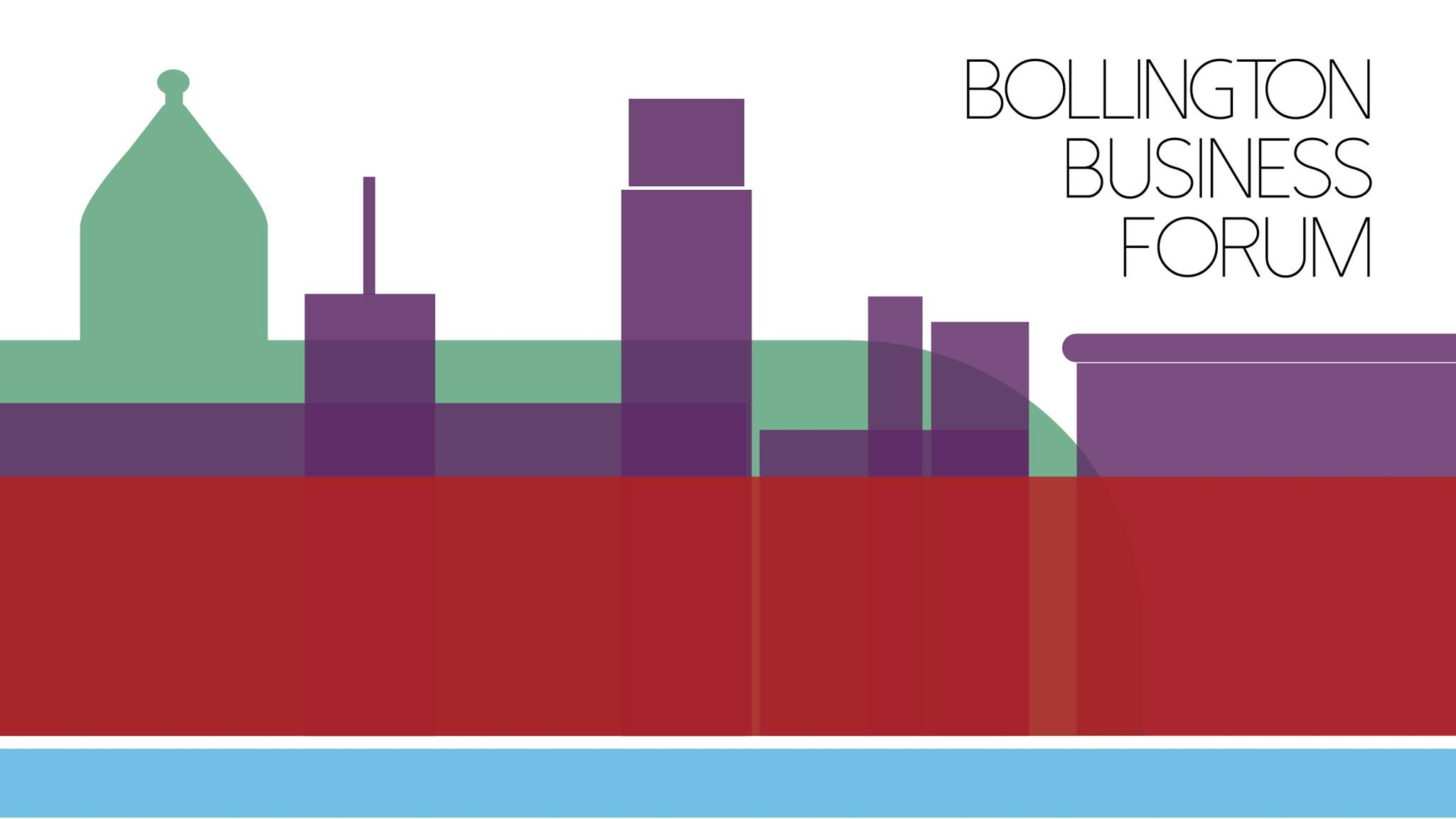 Bollington Business Forum
