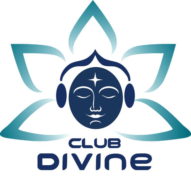 club divine