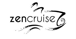 TheZenCruise.com
