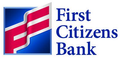 First Citizens Bank Logo