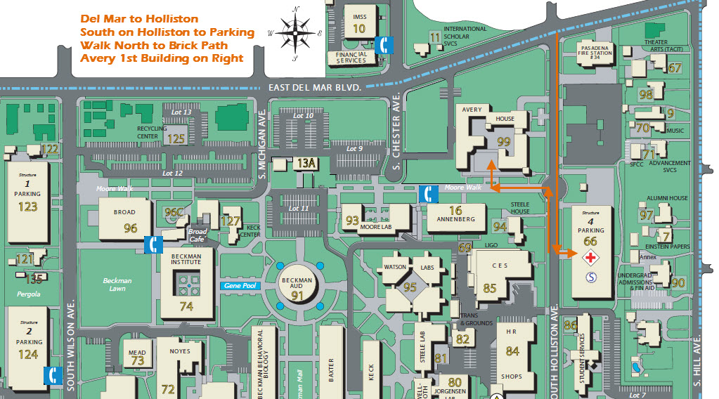 100+ Caltech Campus Map Annen – yasminroohi on ucla campus map, california institute of technology campus map, csu east bay campus map, spalding campus map, del mar college west campus map, university of virginia campus map, ge campus map, google campus map, university college london campus map, university of chicago campus map, university of maryland campus map, fermilab campus map, university of california campus map, pasadena campus map, university of toronto campus map, hawaii campus map, oxford campus map, usc campus map, ut brownsville campus map, tech campus map,