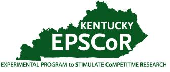 Kentucky Statewide EPSCoR Program