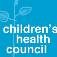 Children's Health Council Open House - May 5th
