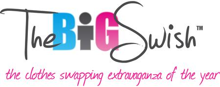 The Big Wardrobe Apres-Ski Swish Party on the 27th January...