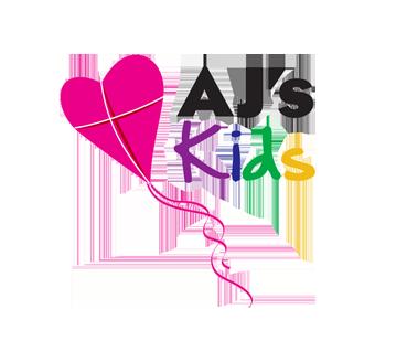 AJ's Kids