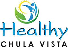 Healthy Chula Vista