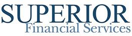Superior Financial Sercices