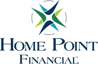 Homepoint Financial