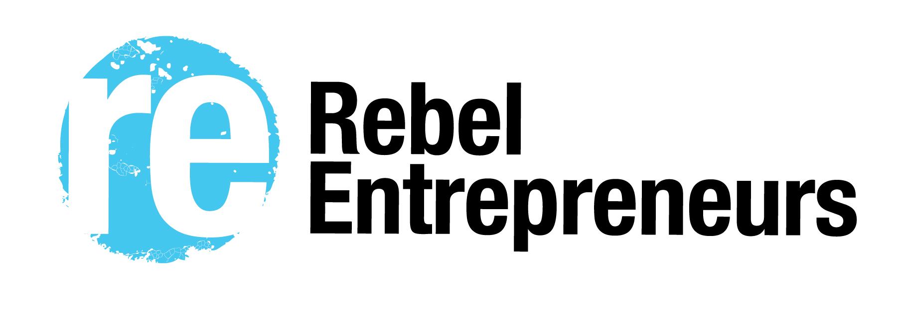 Rebel Entrepreneurs