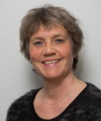 Anita Winsnes Miljømerking