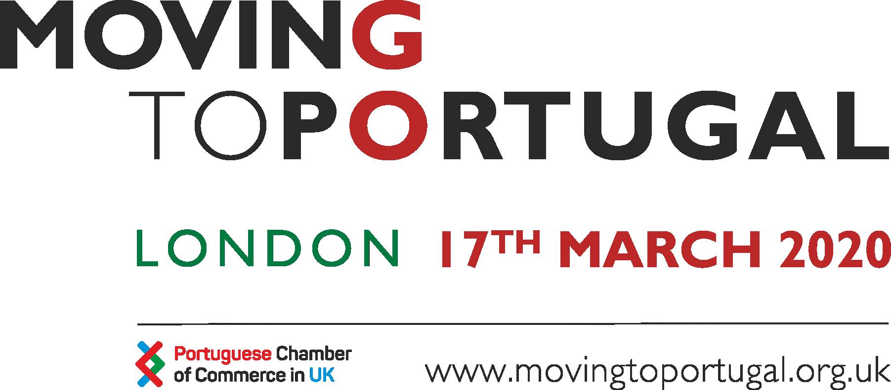 MTP London 2020 logo