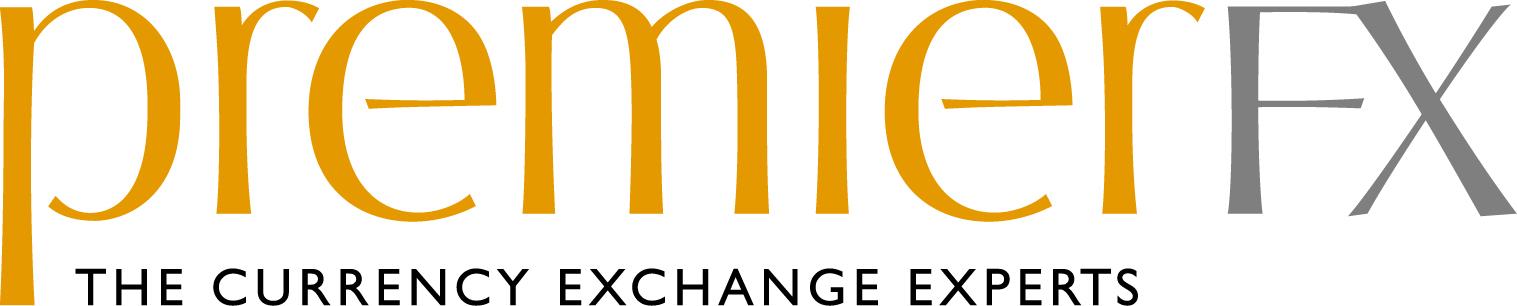 PremierFx Logo