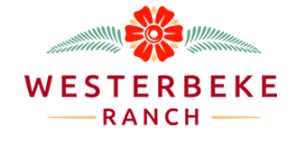 Westerbeke Ranch, Valley of the Moon, Sonoma County