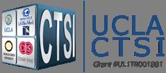 CTSI logo