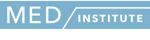 MED Inst. Logo
