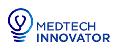 MedTech Innovator Logo
