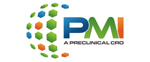 Preclinical Medevice Innovations (PMI)