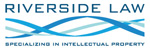 Riverside Law Logo