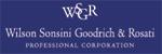 WSGR Logo