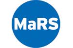 MaRS Development District