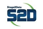 Stage2Data logo