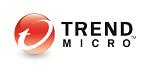 TrendMicro-ORION-TechSponsor