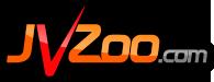 jvzoo logo