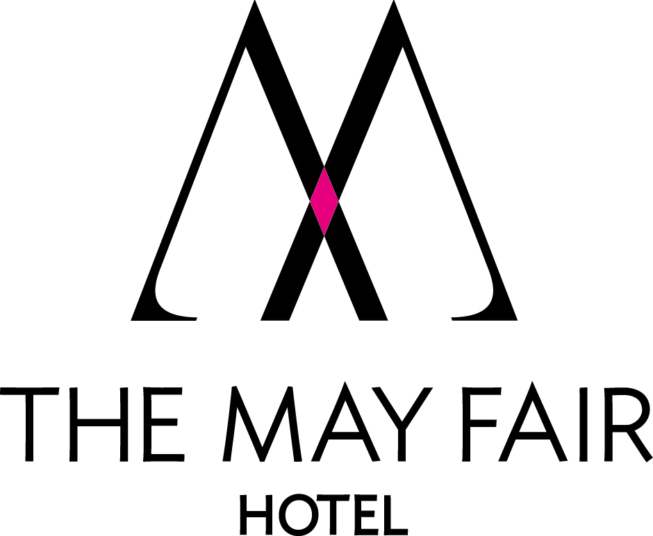 may fair logo