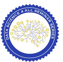 DS4All logo