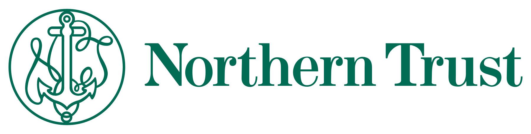 Northern_Trust