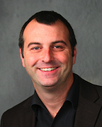 David Koehn