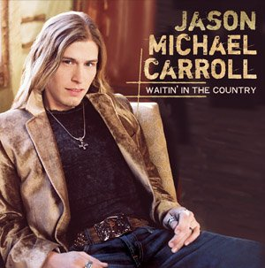 jason michael carroll live dixie roadhouse thursday june