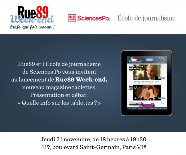 invitation Rue89