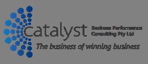 Catalyst BPC