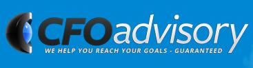 CFOAdvisory logo