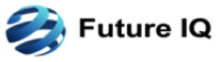 Future IQ logo