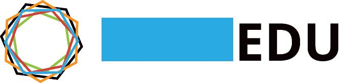 NestEDU logo