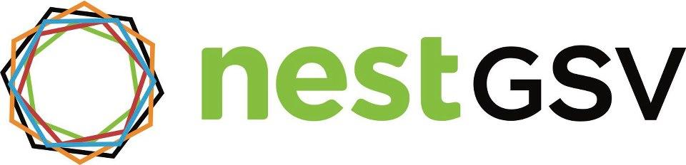 NestGSV logo