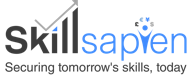 Skillsapien Logo