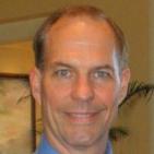 Steve Austin portrait