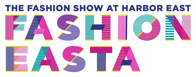FashionEASTa Logo