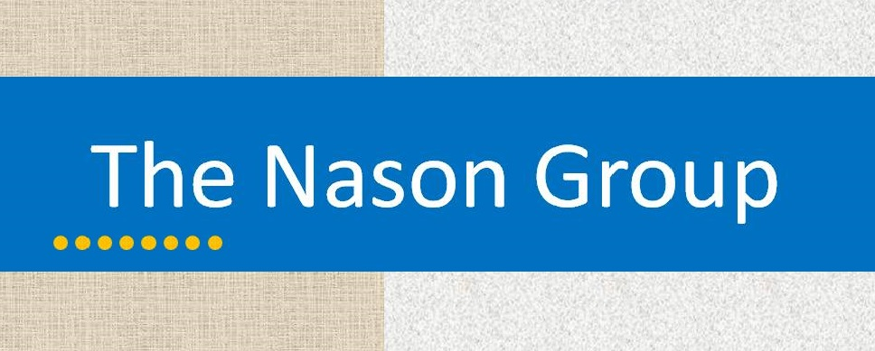 The Nason Group