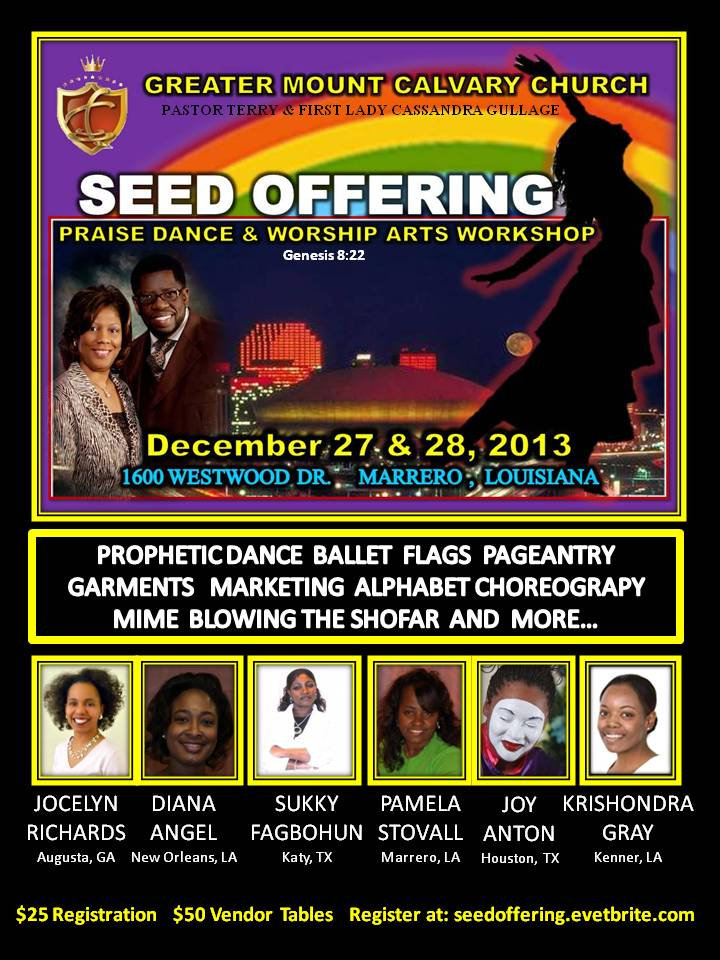 seed offering flyer revised