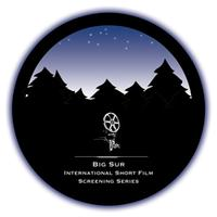 Premiere Night of the 2012 Big Sur Short Film Screening...